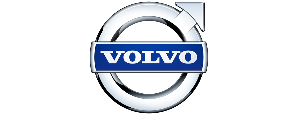 logo-volvo-pieces-engin-tp