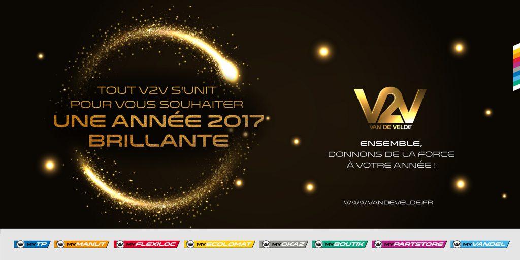 carte-de-voeux-v2v