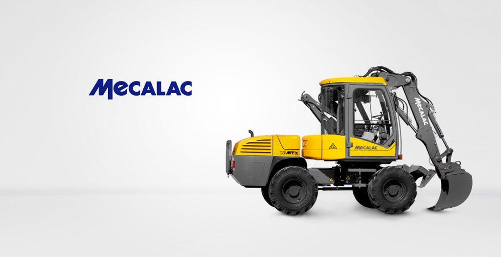 mecalac-v2v-my-tp
